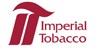 Imperial Tobacco Hellas